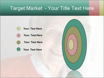 0000085308 PowerPoint Templates - Slide 84