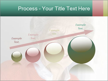 0000085308 PowerPoint Templates - Slide 87