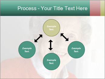 0000085308 PowerPoint Templates - Slide 91