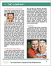 0000085308 Word Template - Page 3