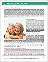0000085308 Word Template - Page 8