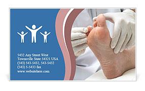 0000085309 Business Card Templates