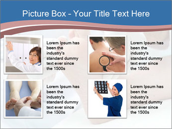 0000085309 PowerPoint Template - Slide 14