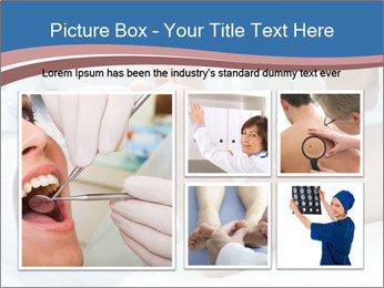 0000085309 PowerPoint Template - Slide 19