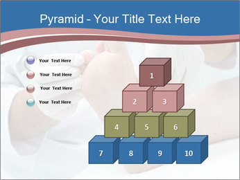 0000085309 PowerPoint Template - Slide 31