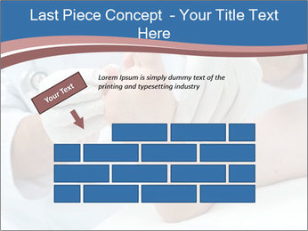 0000085309 PowerPoint Template - Slide 46