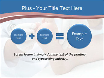 0000085309 PowerPoint Template - Slide 75