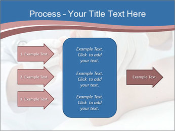 0000085309 PowerPoint Template - Slide 85