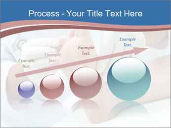 0000085309 PowerPoint Template - Slide 87