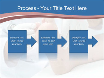 0000085309 PowerPoint Template - Slide 88