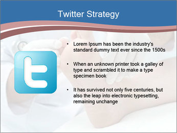 0000085309 PowerPoint Template - Slide 9