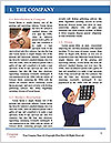 0000085309 Word Template - Page 3