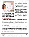 0000085309 Word Template - Page 4