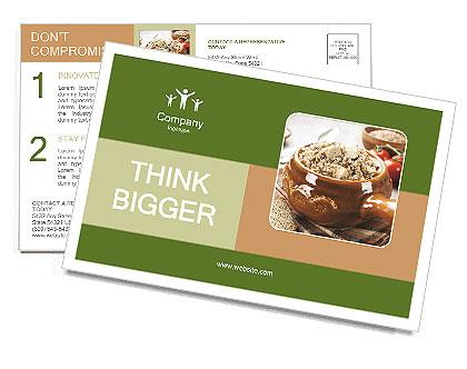 0000085310 Postcard Template