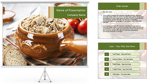0000085310 PowerPoint Template