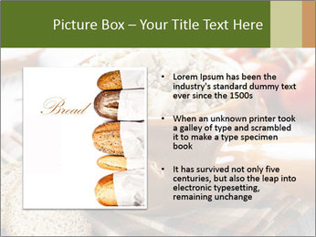 0000085310 PowerPoint Templates - Slide 13
