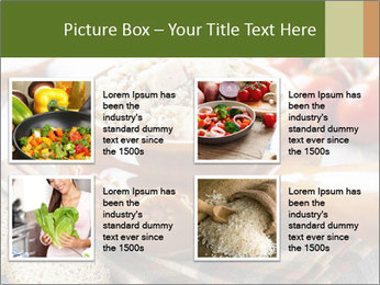 0000085310 PowerPoint Templates - Slide 14