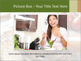 0000085310 PowerPoint Templates - Slide 15