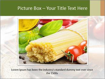 0000085310 PowerPoint Template - Slide 16