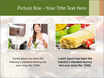 0000085310 PowerPoint Template - Slide 18