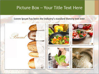 0000085310 PowerPoint Templates - Slide 19