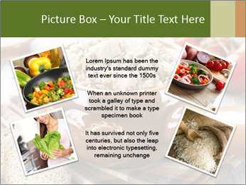 0000085310 PowerPoint Template - Slide 24