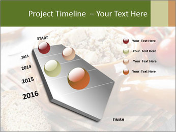 0000085310 PowerPoint Templates - Slide 26