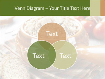 0000085310 PowerPoint Templates - Slide 33