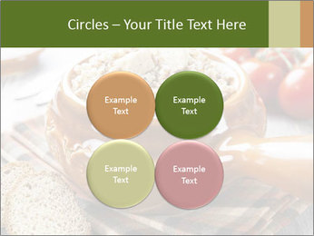 0000085310 PowerPoint Templates - Slide 38