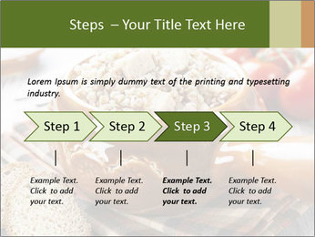 0000085310 PowerPoint Templates - Slide 4