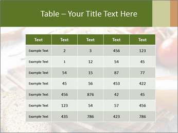 0000085310 PowerPoint Templates - Slide 55