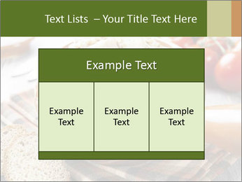0000085310 PowerPoint Templates - Slide 59