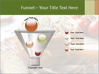 0000085310 PowerPoint Templates - Slide 63