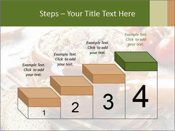 0000085310 PowerPoint Templates - Slide 64