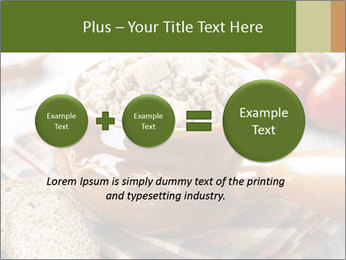 0000085310 PowerPoint Templates - Slide 75