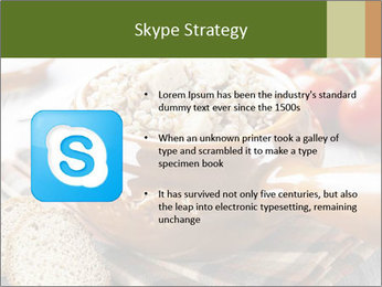 0000085310 PowerPoint Templates - Slide 8
