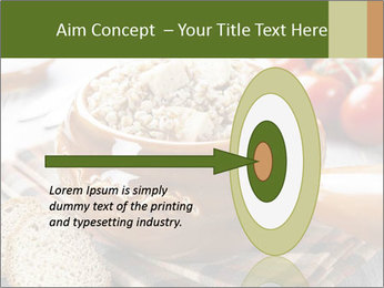 0000085310 PowerPoint Templates - Slide 83