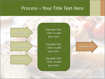 0000085310 PowerPoint Templates - Slide 85