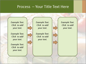 0000085310 PowerPoint Templates - Slide 86
