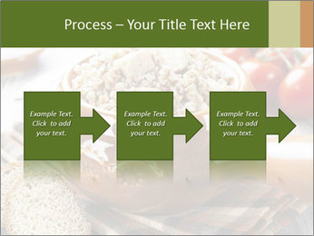 0000085310 PowerPoint Templates - Slide 88