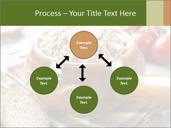 0000085310 PowerPoint Templates - Slide 91