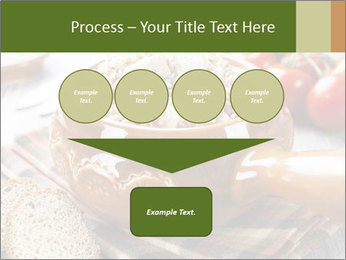 0000085310 PowerPoint Templates - Slide 93