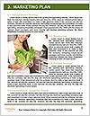 0000085310 Word Templates - Page 8