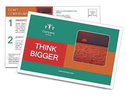 0000085311 Postcard Templates