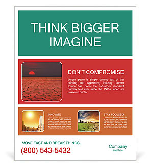 0000085311 Poster Template