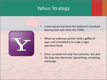 0000085311 PowerPoint Templates - Slide 11