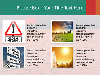 0000085311 PowerPoint Template - Slide 14