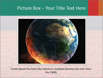 0000085311 PowerPoint Templates - Slide 15