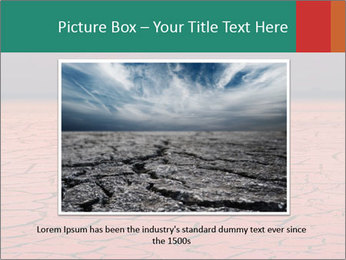 0000085311 PowerPoint Template - Slide 16