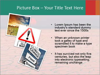0000085311 PowerPoint Templates - Slide 17